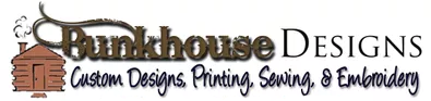 Bunkhouse Designs, LLC